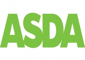 Asda Direct on electrical365