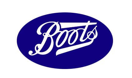 Boots Kitchen Appliances on electrical365