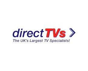 Direct TVs on electrical365
