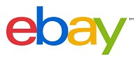 eBay on electrical365