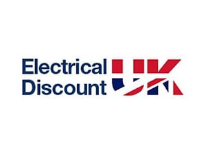 Electrical Discount UK on electrical365