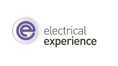 Electrical Experience on electrical365