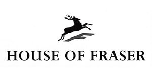 House Of Fraser on electrical365